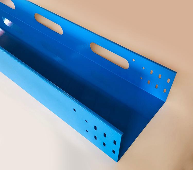 热镀锌桥架和冷镀锌桥架的制造工艺和用途有哪些不同呢?
