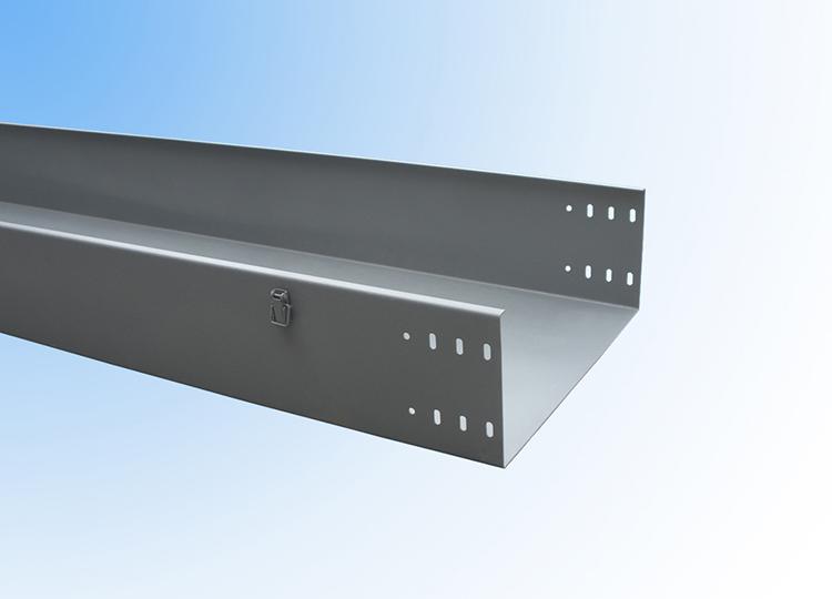 电缆桥架厚度误差是多少?