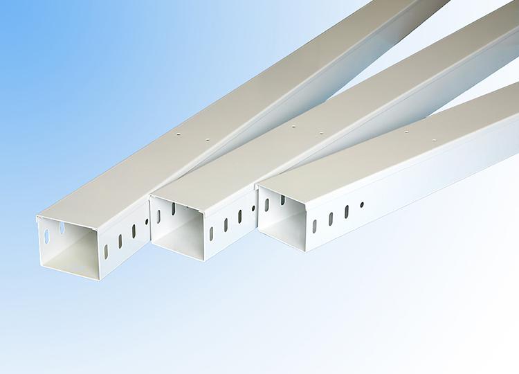 如何正确计算电缆桥架的填充率?