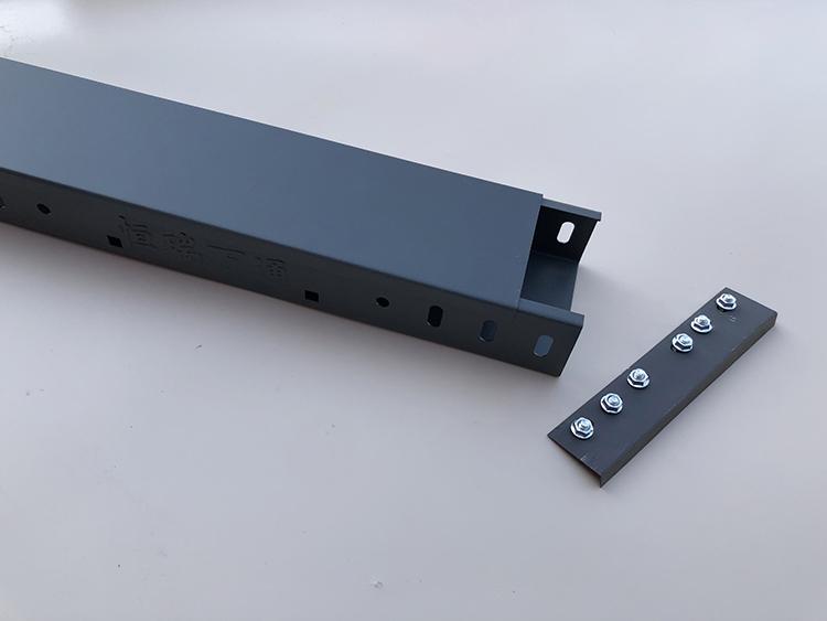 电缆保护管安装及电缆沿支架、桥架敷设要求!